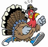 turkey-no-year